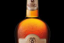 Коньяк «ТАВРИЯ КЛАССИК» и вино «NAOMI БЕЛАЯ СЛИВА» вошли в сотню лучших товаров Украины